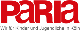 Paria Stiftung