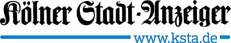 csm_Koelner-Stadt-Anzeiger_Logo_2b01a1945c