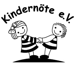 kindernoete-logo