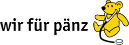wir_fuer_paenz