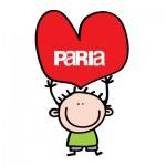 Die Paria-Stiftung sagt danke für alle Spenden!