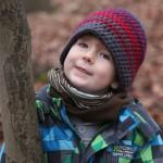 """Paria-Stiftung: """"Wir wollen traurigen Kindern ein Lächeln schenken!"""""""