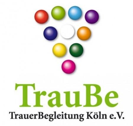 TrauBe-PPT