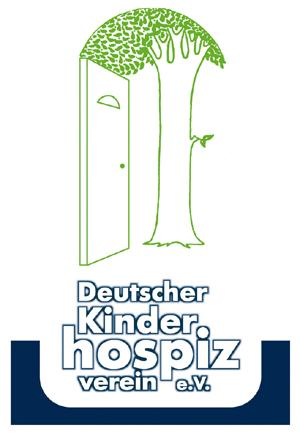 logo_kindehospitz_verein