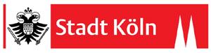 logo_koeln