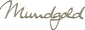 logo_mundgold