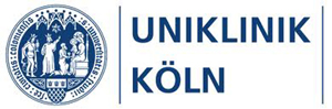 logo_uniklinik_koeln
