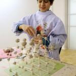 AtelierArtig17