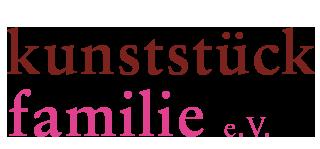logo_Kunststueckfamilie
