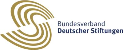 Die Paria-Stiftung ins im Bundesverband Deutscher Stiftungen.