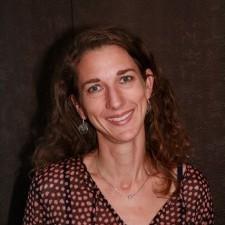 Constanze von Poser, freie Mitarbeiterin beim Team der Paria-Stiftung