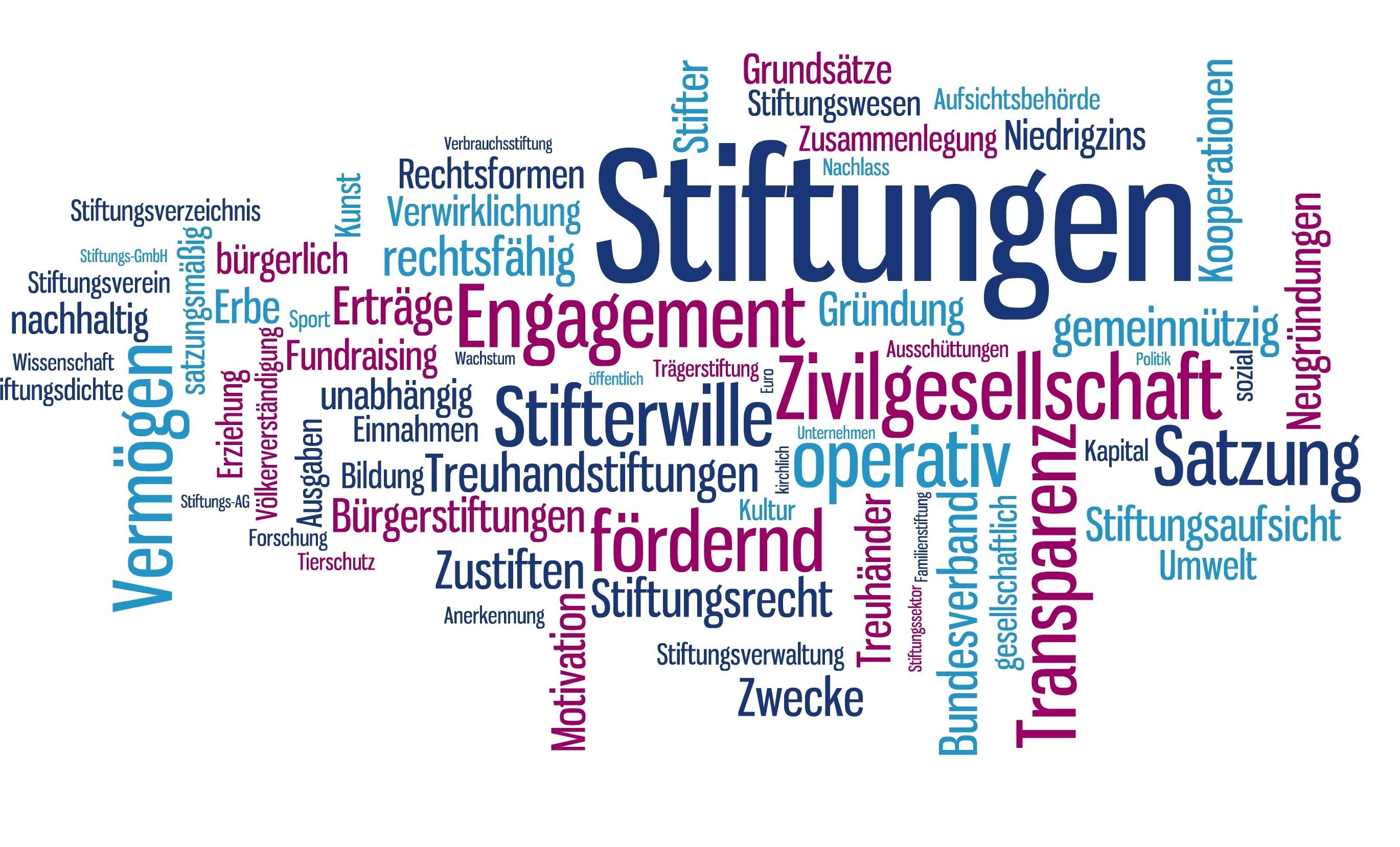 Stiftungswolke2_Print