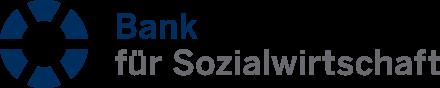 Bank_Sozialwirtschaft_Logo