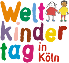 weltkindertag-koeln-logo