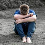 Paria Stiftung Einzel-Trauerbegleitung