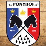 KG Ponyhof e.V.